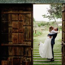 Wedding photographer Pedro Vilela (vilela). Photo of 04.07.2018