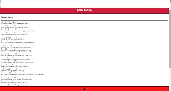 Download lagu slank album slankissme - Effort-cap ga