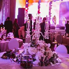 Wedding photographer Aleksey Glubokov (glybokov07). Photo of 26.10.2017