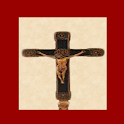 Catholic Bible icon
