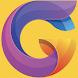 Gay Match - Gay Chat, Dating & Gay Social Network