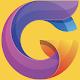 Gay Match - Gay Chat, Gay Dating & Social Network