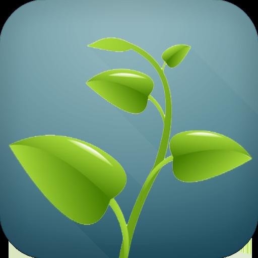 Svenska växter