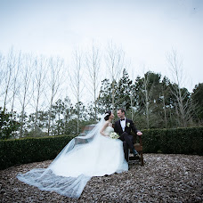 Wedding photographer Madison Woo (madisonwoo). Photo of 25.10.2015