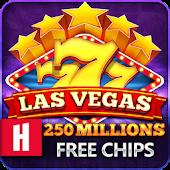 Грати безкоштовно машини казино слот казино, рулетка, щебені карти