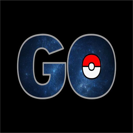 Apps & Games div avatar image