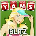 Yams Blitz icon
