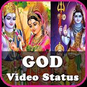 God Videos App