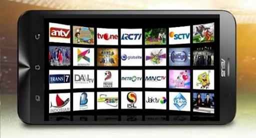 TV Indonesia Ultra HD 2.2 screenshots 1