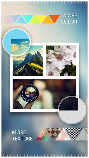 Video Collage for Instagram for PC