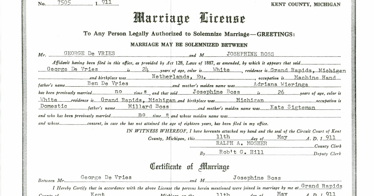 Marriage license in illinois jackson county