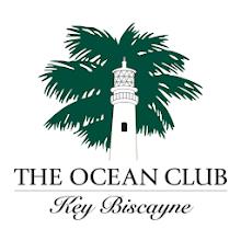 Ocean Club Key Biscayne Download on Windows