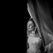 Wedding photographer Yuliya Timokhina (Yuliya). Photo of 16.08.2013