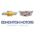 Edmonton Motors LTD DealerApp