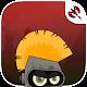 Axe Robot (game)