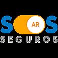 SOS Seguros AR icon