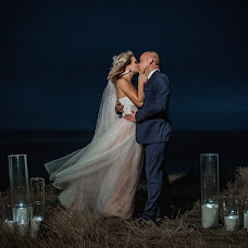 Wedding photographer Roman Dray (piquant). Photo of 24.11.2018