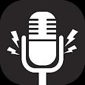Young Radio Plus icon