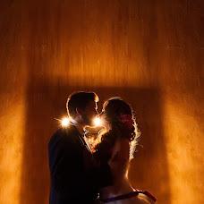 Wedding photographer Darya Kondrateva (DASHA-KOND). Photo of 12.07.2015
