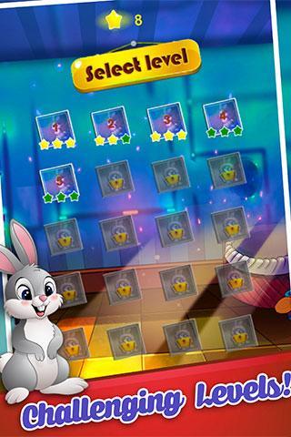 Feed Rabbit 1.0.2 screenshots 2
