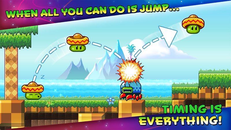 Bean Dreams Cheat APK MOD Download 4.8