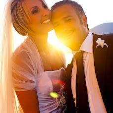 Wedding photographer Valerio D urso (valeriodurso). Photo of 02.07.2014