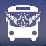 Авто Турист Apk Download Free for PC, smart TV