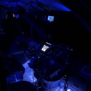 ヴォクシー AZR65G H16 AZR65G 煌 4WDのカスタム事例画像 やまちゃんさんの2019年10月31日22:27の投稿