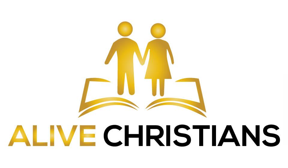 Alive Christians