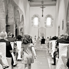 Wedding photographer Luca Pasquale (lucapasquale). Photo of 31.01.2014