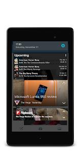 Snap Swipe Drawer screenshot 3
