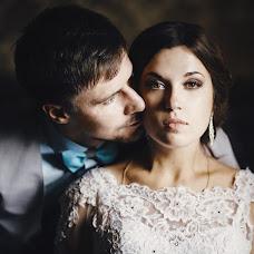 Wedding photographer Sergey Sofronov (SergFrown). Photo of 16.12.2015