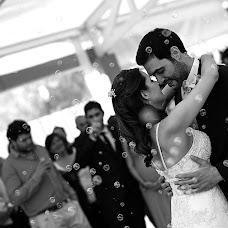 Wedding photographer Matias Izuel (matiasizuel). Photo of 03.09.2015