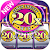 Viva Slots Vegas™ Free Slot Jackpot Casino Games file APK for Gaming PC/PS3/PS4 Smart TV