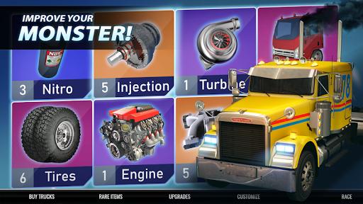 Big Rig Racing 6.2.2.110 screenshots 5