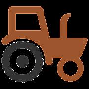 Traktör Bilgileri APK
