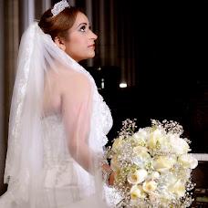 Wedding photographer Yoxander Lugo (lugo). Photo of 20.05.2016