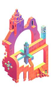 Monument Valley 2 APK 3