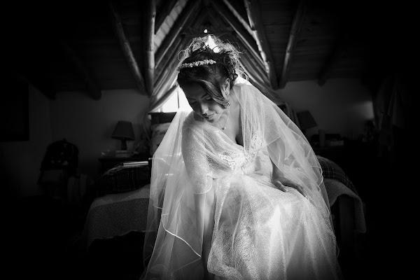 Fotógrafo de bodas Diego Huertas (cHroma). Foto del 08.02.2017