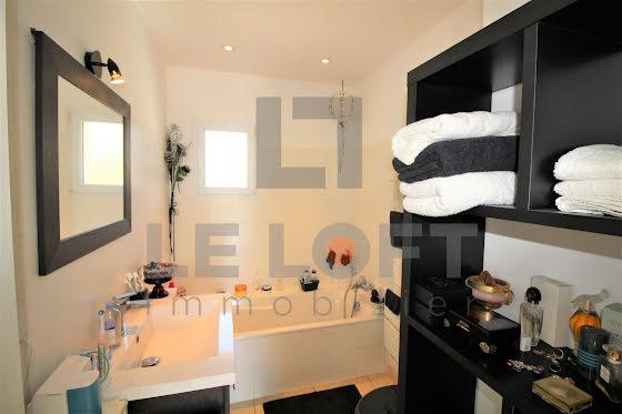 Vente villa 4 pièces 135 m2