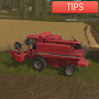 Tips Farming Simulator 2017 by Tips Guide APK icon