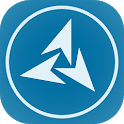 GPS Device Toolbox icon