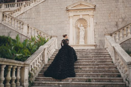 Wedding photographer Yuriy Golyak (golyak). Photo of 29.11.2015