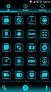 Legacy Neon (Go/ADW/Apex/Nova) v1.20