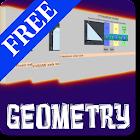 Interactive Geometry icon
