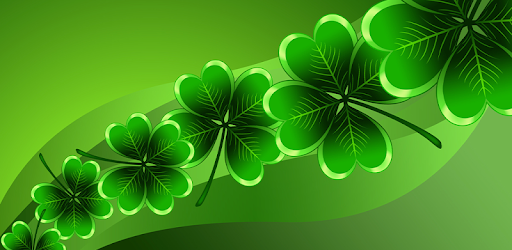 Lucky charms live wallpaper apps on google play - Lucky charm wallpaper ...