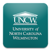 UNCW Guide