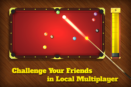 Pool: 8 Ball Billiards Snooker App Latest Version  Download For Android 7