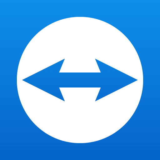 TeamViewer for Remote Control - Apps op Google Play