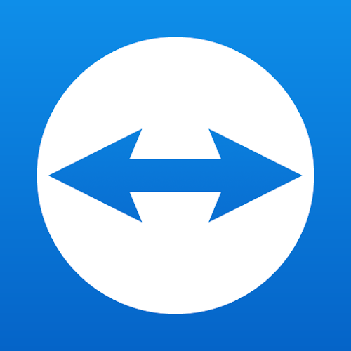 TeamViewer for Remote Control 15.9.129